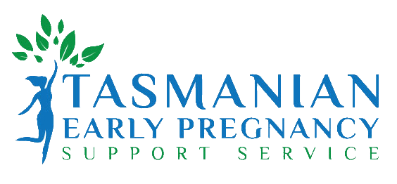 Tasmanian Early Pregnancy Support Service